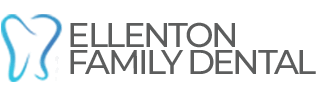 Ellenton Family Dental